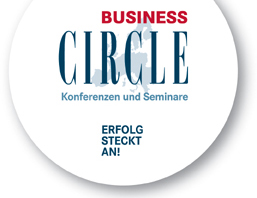 Business_circle