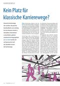 Cover_Artikel_Karrierenwege_MagazinTraining