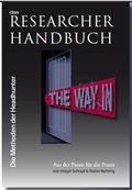 Cover_Researchhandbuch.jpg