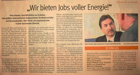 Jobs_Econgas.jpg