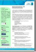 Case_Study_Personalmarketing_Mitarbeiterbindung_Feb2011_netzwerkHumanRessourcen_Bild