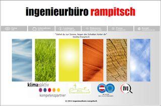 Energie-Autarkie_Guenther_Rampitsch