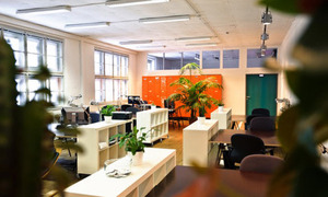 Alternativen_fuer_homeofficegeschaedigte_1co20121221110837