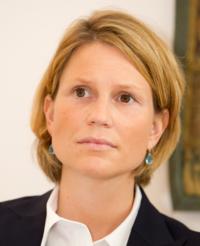 Erika Sander IMS Health_klein