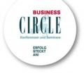 Business-Circle