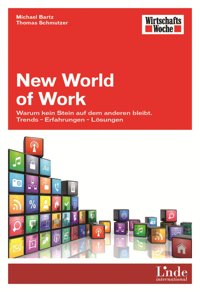 bartz new world of work fh krems