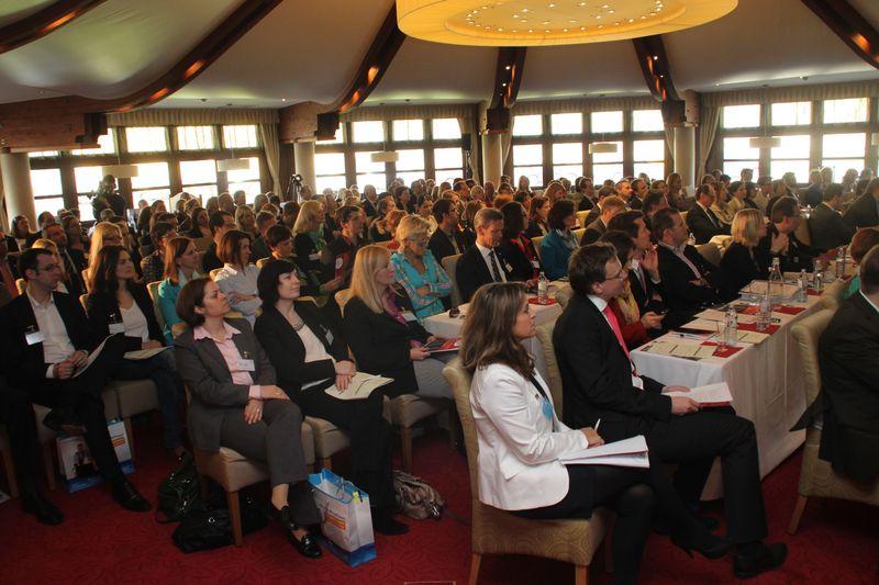 11_Mehr als 220 Teilnehmer auf der Jubiläums-PoP