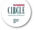 BUSINESS CIRCLE WIEN