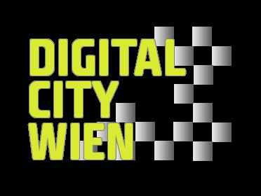 Digital-citiy-vienna-Logo Normal-3