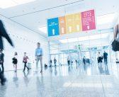 HR-Messen im Herbst 2016 – must be or not?