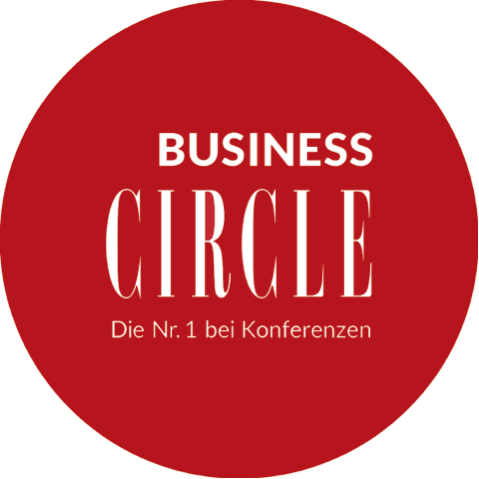 Logo-Business-Circle-2015