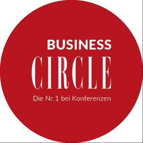 Logo-Business-Circle-2015