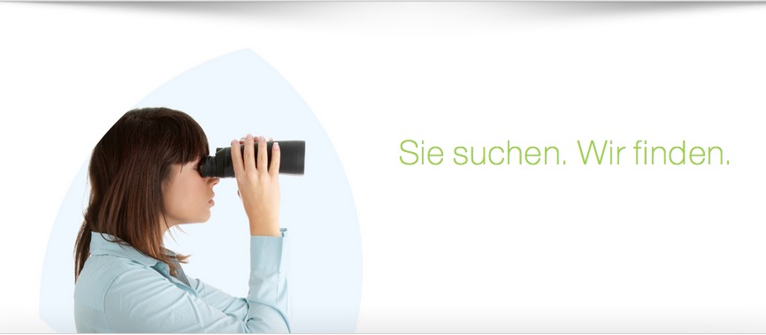Pavelka-Denk-Personalberatung-Executive-Search