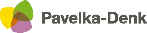 PavelkaDenk_Logo_570px_RGB
