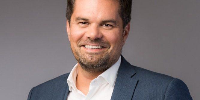 Mehr Inklusion im Recruitingprozess – myAbilty Co-Founder Wolfgang Kowatsch im Gespräch