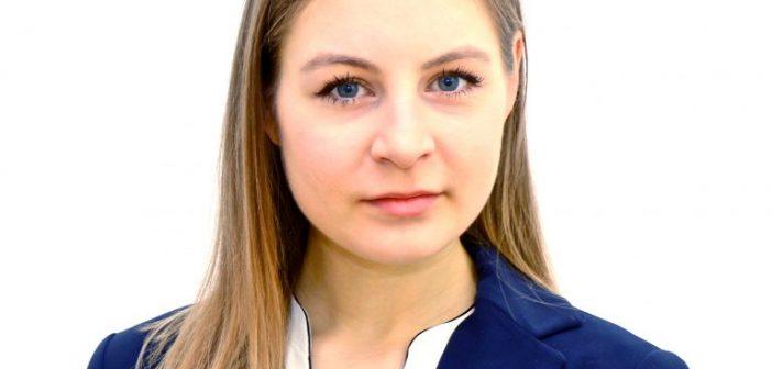 1 Jahr bei Pavelka-Denk Personalberatung – Ein Erfahrungsbericht