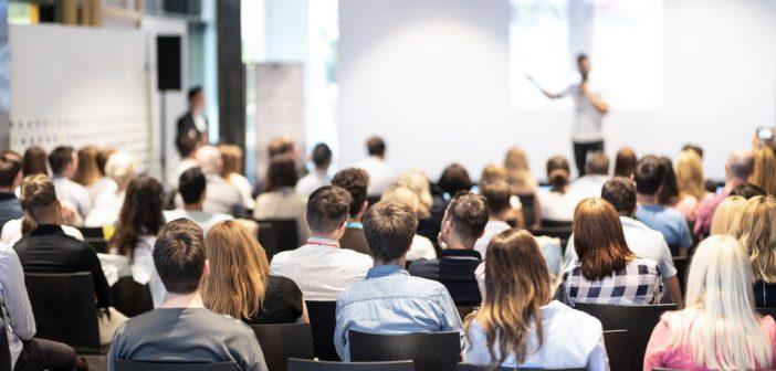 4 Business-Events für ITler im Juni 2019