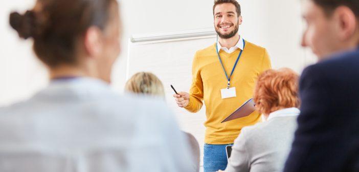 Dem Fachmangel zum Trotz – wieso Personalumschulungen der Schlüssel zum Erfolg sein könnten