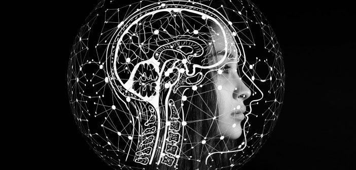 Künstliche Intelligenz im Recruiting – Potentiale und Gefahren