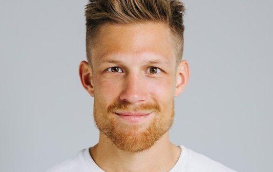 Nehmen Sie das Ruder in die Hand – Interview mit Spitzensportler Bernhard Sieber