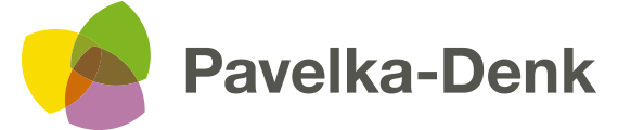 PAVELKA-DENK