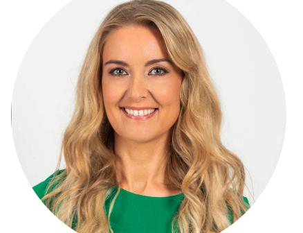 Wir Menschen brauchen die Begegnung – ein Interview mit Sylvie Stavaric, CEO des BeLinked Business Networks